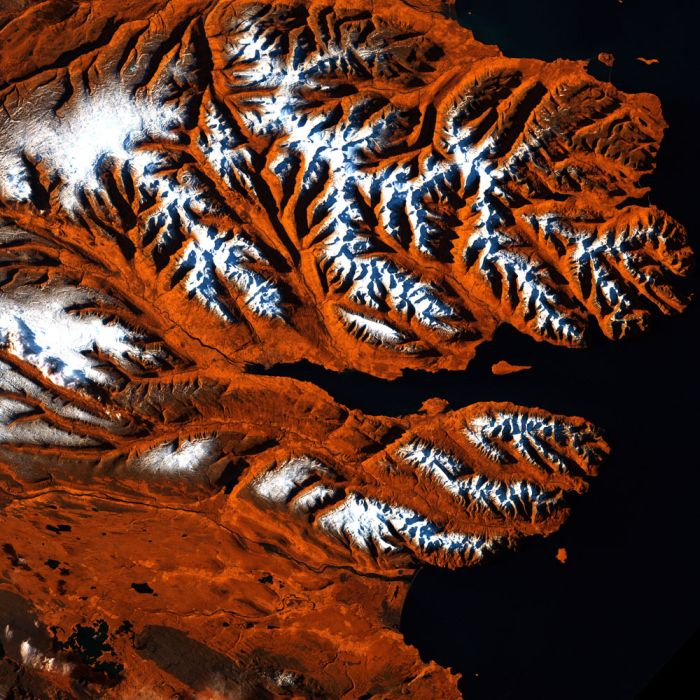 stunning images from space 09 Stunning Images From Space