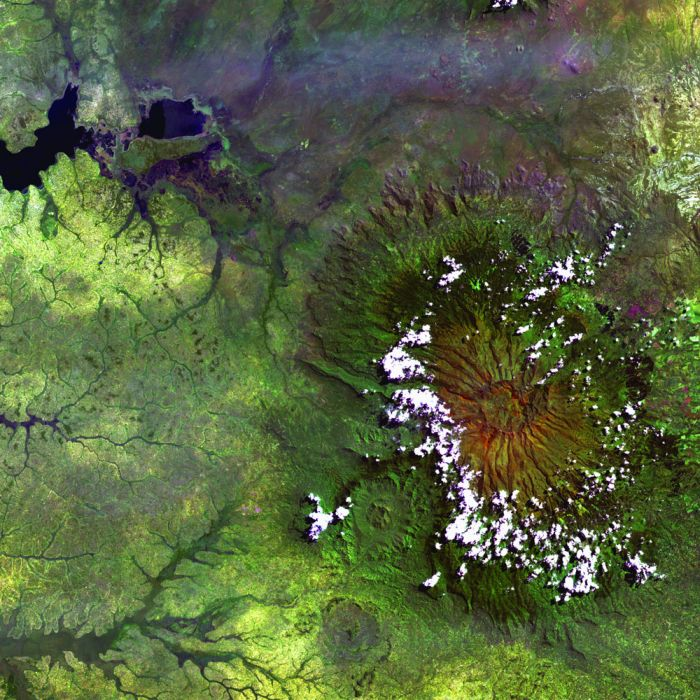 stunning images from space 12 Stunning Images From Space