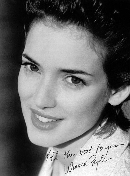 Celebrity Autographs - Home | Facebook