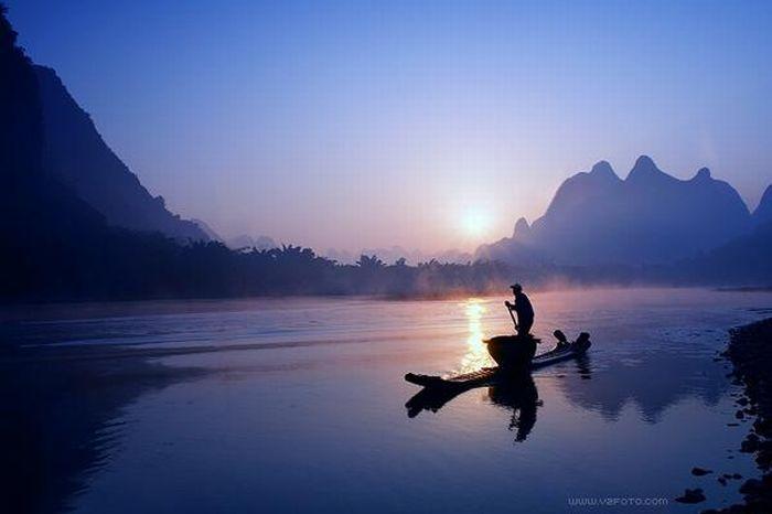 Magical Landscapes (22 pics)