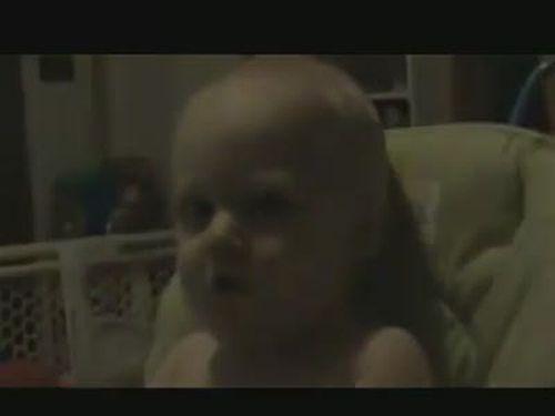 Inception Babies
