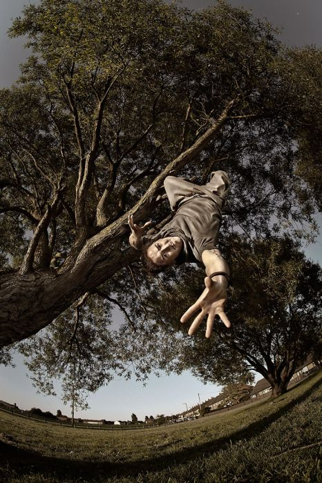 incredible parour photos 04 Incredible Parkour Photos image gallery