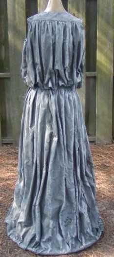 Unusual Statue (32 pics)
