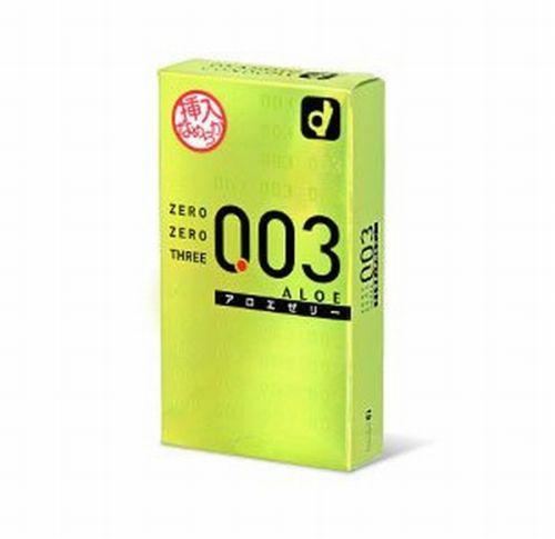 Exotic Condom Flavors (10 pics)