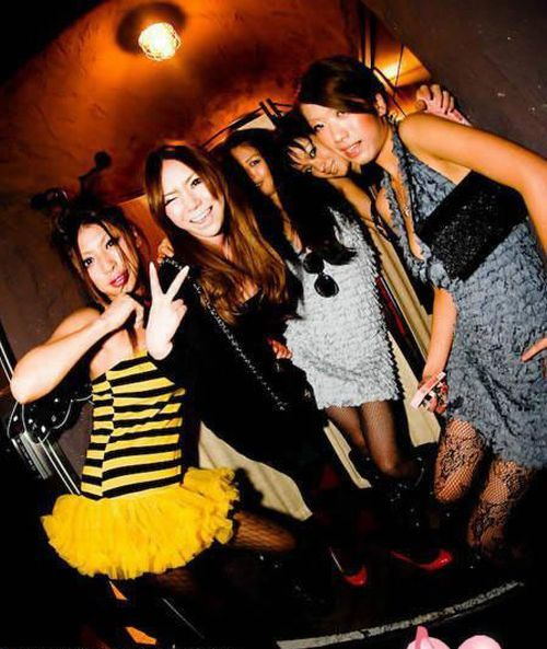 in pa night clubs Asian philadelphia