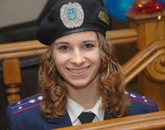 mujeres policias de el mundo 201