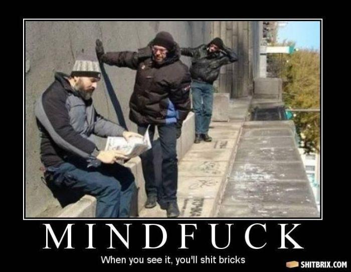 Mindf*ck Pictures (74 pics)