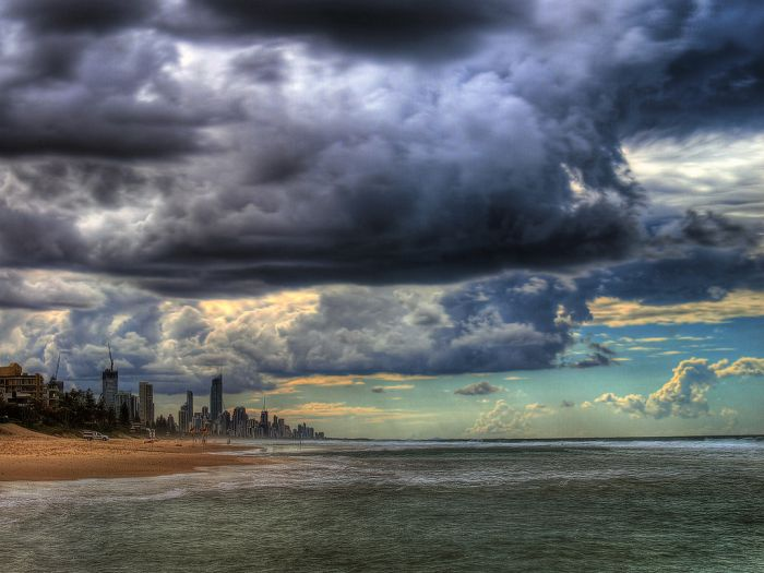 Beautiful HDR Photos (50 pics)