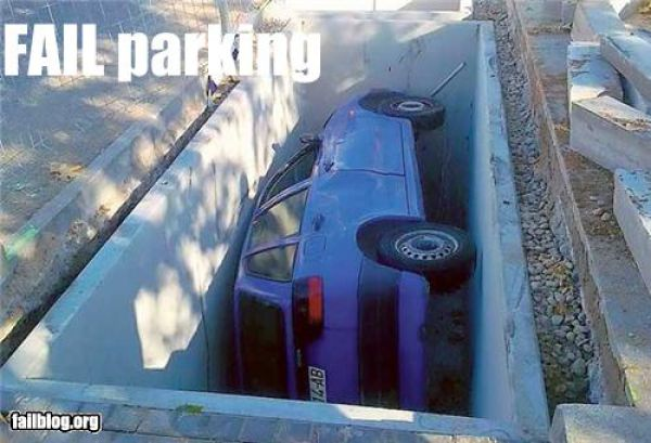 Epic Fails. Part 13 (88 pics)