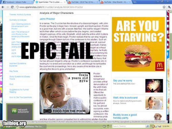 Epic Fails. Part 13 (88 pics)