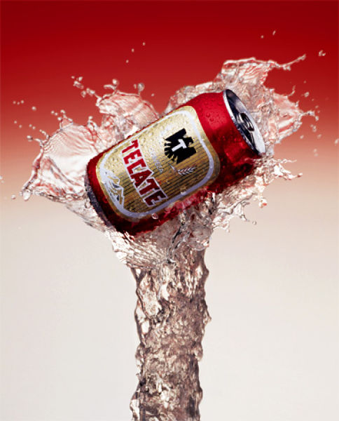 Talented Advertising Photography (81 pics)