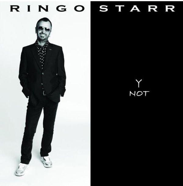 The Worst Album Covers Of 2010 (12 pics)