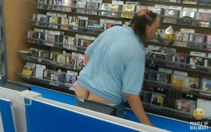 people_of_walmart_37.jpg