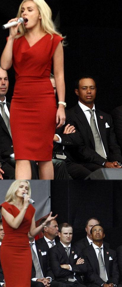 Celebrity upskirt photos - Celebrity Upskirt