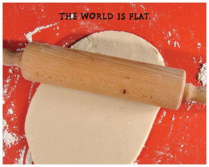 Let It Dough (23 pics)