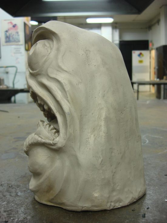 Self-Made Rage Face (7 pics)