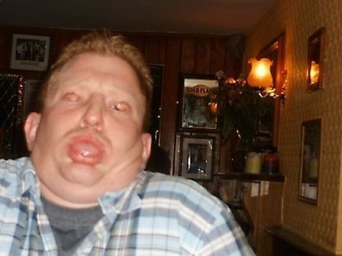 people chubby Pictures of