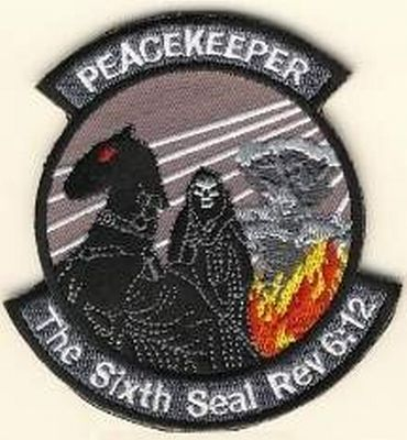 Awesome U.S. Military Patches (75 pics) 64b45d647