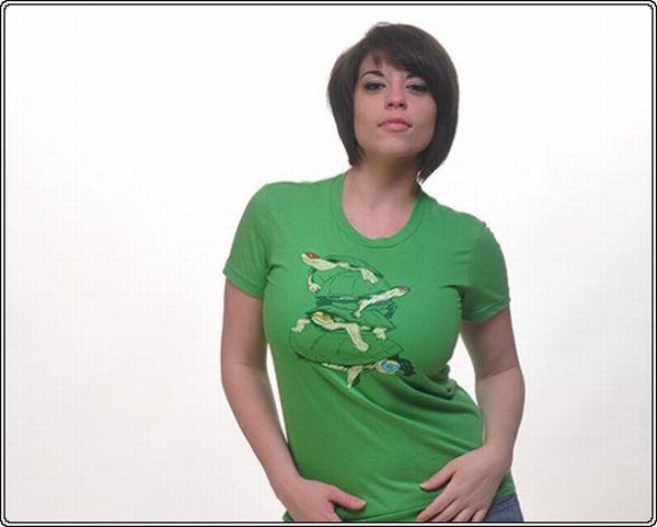 Ashley Pridgen Is having Breast Reduction Surgery (19 pics)
