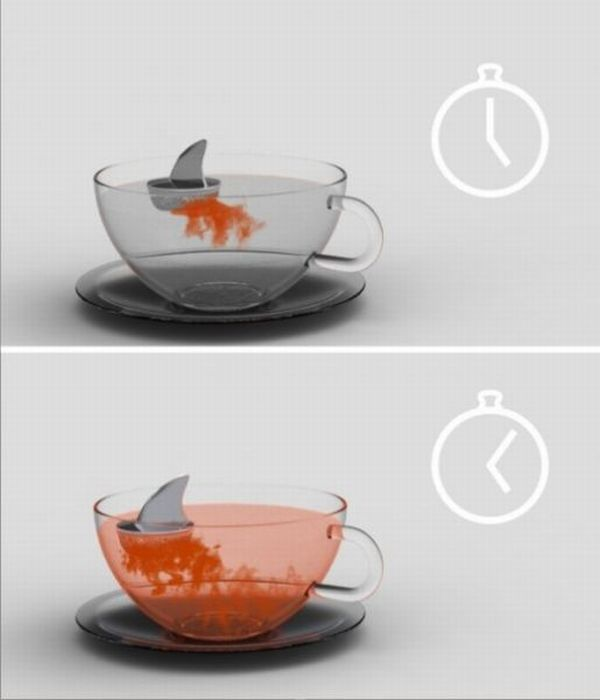 Awesome Creative Things (125 pics)