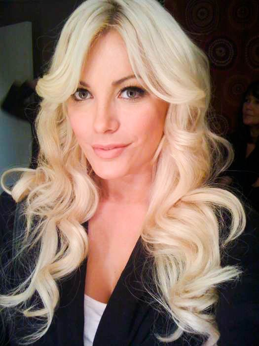 Crystal Harris Photos (89 pics)