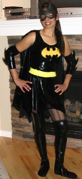 Batman (119 pics)