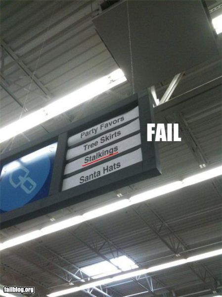 Epic Fails. Part 14 (69 pics)