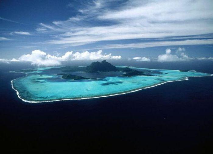 Fantasy Island (37 pics)