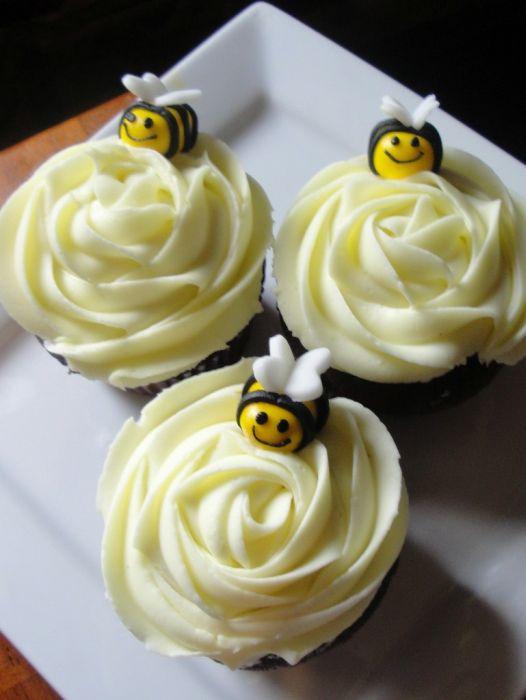 Cupcake Contest 2010 (128 pics)