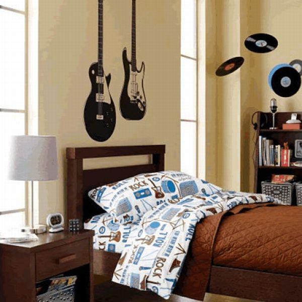 Decora tu cuarto pero que quede cool taringa for Como decorar el techo de una recamara