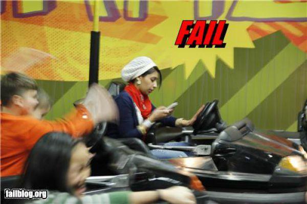 Epic Fails. Part 15 (66 pics)