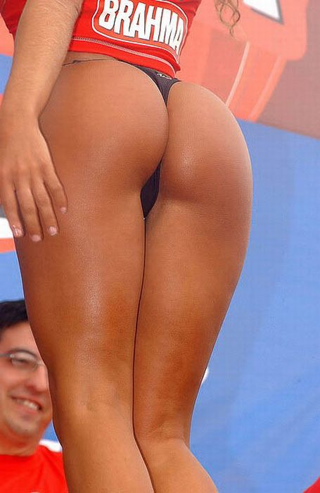 Miss Reef 2011 Bikini Contest (85 pics)