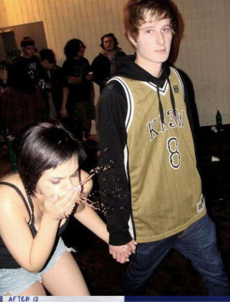Funny Party Photos (29 pics)