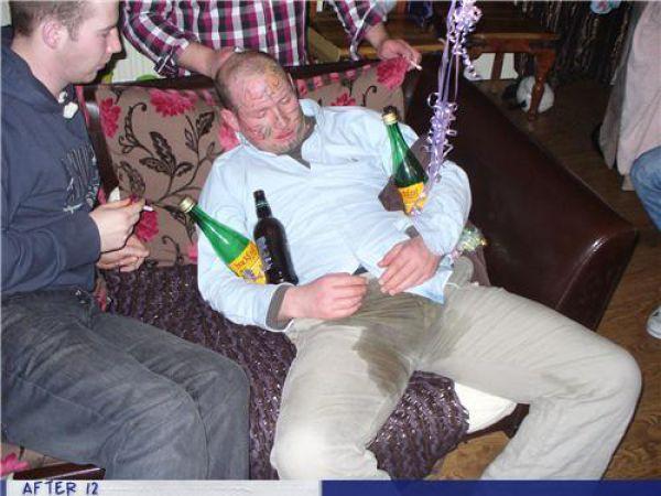 Funny Party Photos (29 pics)