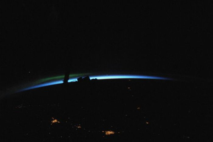 Blogging from Space. Part 3 (34 pics)