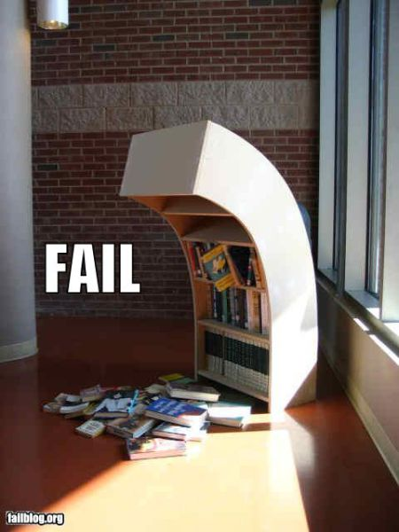 Epic Fails. Part 16 (52 pics)