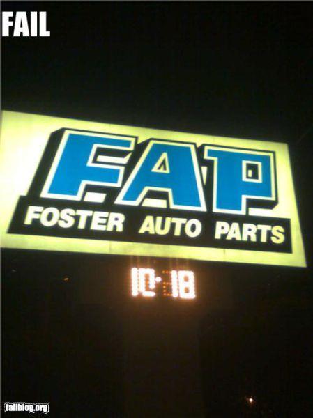Epic Fails. Part 16 (52 pics)