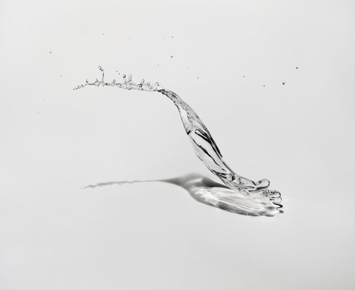 Water Drops (14 pics)