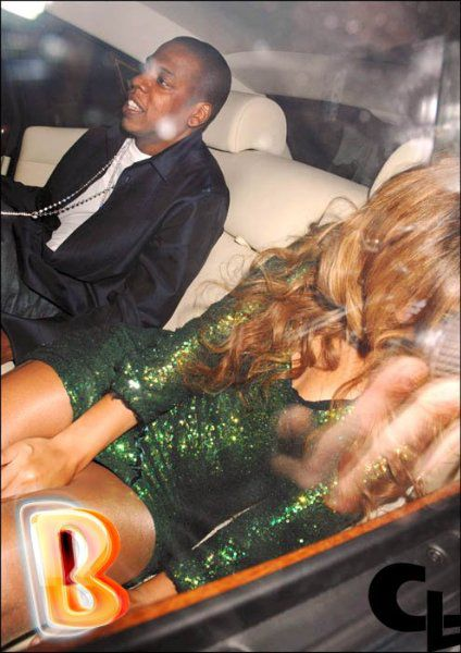 Drunk Celebrities (54 pics)