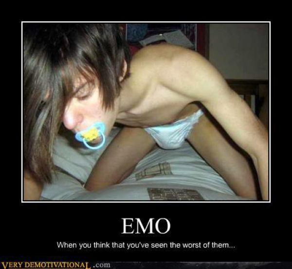 Demotivational quotes funny