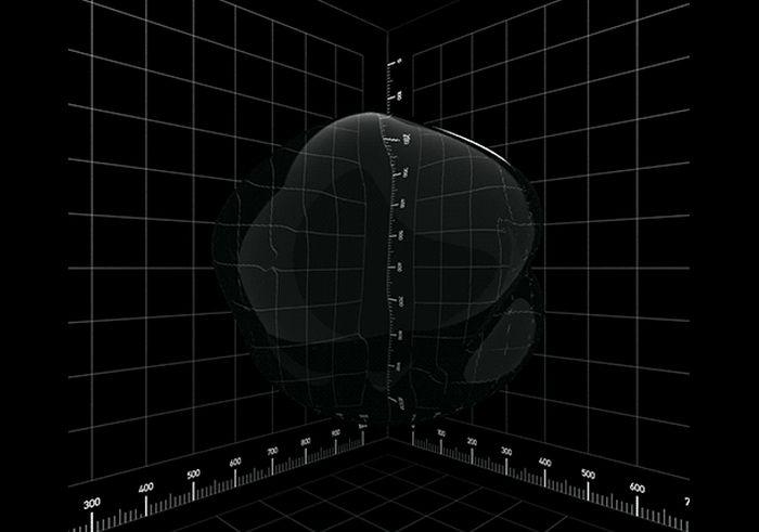 3d Animated GIF Showcase (41 gifs)