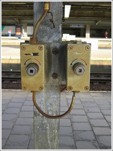 Funny Faces Everywhere (28 pics)