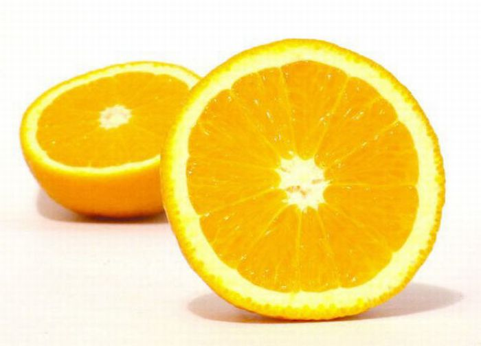 Win an Orange Bet! (3 pics)