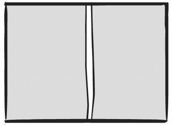 Inanimate Innuendo (3 pics)