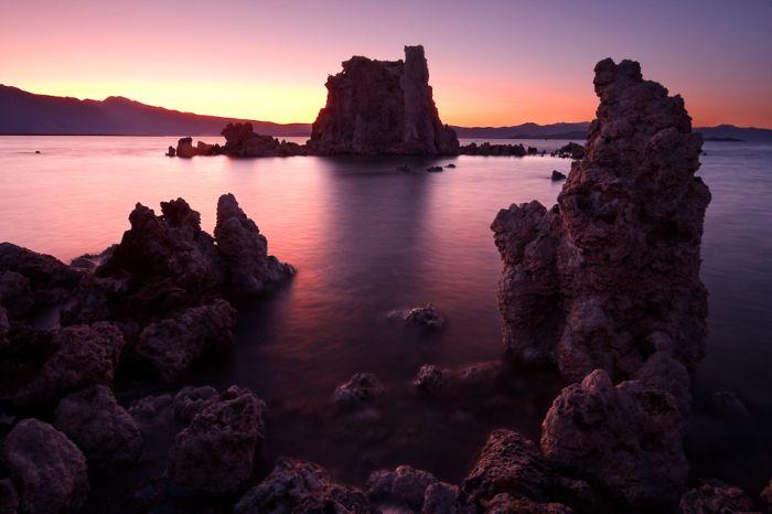 Beautiful Landscapes by Simon Christen (23 pics)