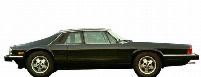 Backward Cars (101 pics)