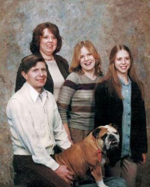 Dog Fails (33 pics)