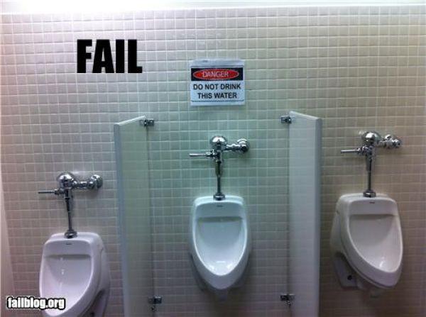 Epic Fails. Part 18 (57 pics)
