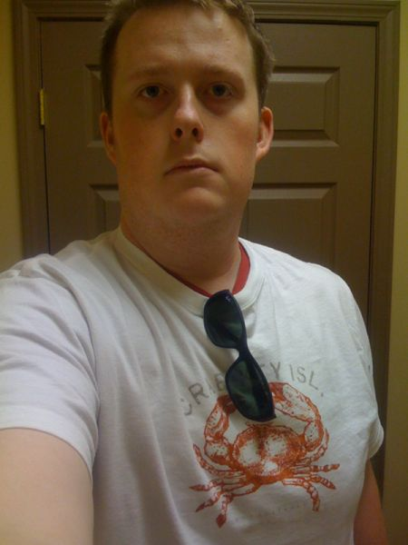 Before/after Pics of 100 Pounds Lost in 6 Months (12 pics)