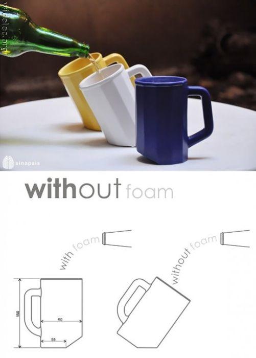 Cool Gadgets (110 pics)